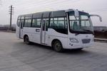 6.6米|10-26座太湖城市客车(XQ6660TQ2)