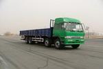 一汽凌河前四后八货车256马力12吨(CAL1245PK2L11T4)