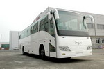 12米|31-55座沈飞豪华旅游客车(SFQ6120E)