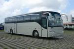 12米|24-55座广通大型豪华旅游客车(GTQ6123G3)