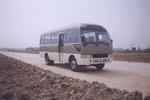 7米|15-27座东鸥轻型客车(ZQK6700N2)