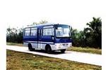 6米|12-19座峨眉山客车(ET6601C2)