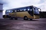11.5米|43-51座三一客车(SY6118)