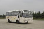 7.5米|24-33座神州客车(YH6740A)