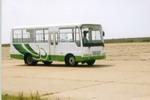 7米|21-27座云马客车(YM6703)