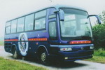 峨眉山牌ET6900H1型客车图片