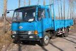 QY5820P1一汽四环农用车(QY5820P1)