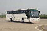12米|24-53座宇舟豪华旅游客车(HYK6122)