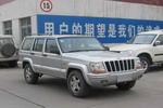 4.3米|5座北京旅行车(BJ6430WBB3)