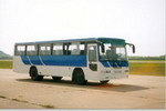 9.7米|37-49座云马客车(YM6970A)