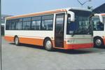10.5米|23-50座申沃团体客车(SWB6105Y)
