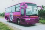 9米|21-39座峨眉山客车(ET6900H5)