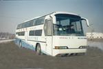 12米|24-39座青年豪华卧铺客车(JNP6125WK)