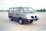 5.1米|7-9座中顺轻型客车(SZS6503A1)