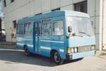 6米|19座红叶旅游车(BK6590G1E)