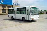 7.3米|15-27座神马城市客车(JH6720R)