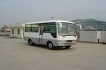 6米|10-18座越西轻型客车(ZJC6602DH)