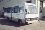 6米|19座红叶旅游车(BK6590G1HE)