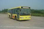 8米|19-30座先飞城市客车(HZG6800GDH)