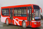 11.4米|31座金陵城市客车(JLY6110B)