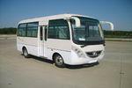 6米|10-19座凌宇轻型客车(CLY6606DJA)