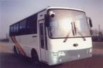 7.8米|30座京华客车(BK6780A)