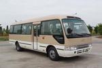 7米|17-23座骏威客车(GZ6700B2)