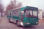 8米|25座京华中型客车(BK6780B)