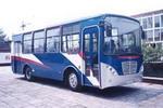 8.5米|42座京华客车(BK6850A)