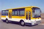 7.8米|29座京华中型客车(BK6780G)