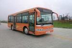 8.1米|17-27座蜀都客车(CDK6800CNR)