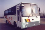 7.8米|33座京华中型客车(BK6780)