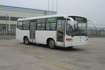 7.6米|15-28座悦西城市客车(ZJC6760RHF)