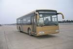 东风牌DHZ6100CF1型城市客车