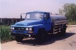 九陵牌XRJ5091GYS型液态食品运输车图片