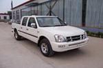 新凯国二微型轻型客货车102马力1吨(HXK1021C)