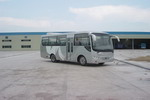 7.5米|19-24座金徽客车(KYL6750)