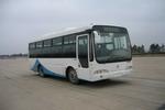 东风牌DHZ6780HR型客车