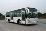 9.2米|24-33座骏威城市客车(GZ6920S)