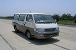 4.6-4.9米|10-14座春洲轻型客车(JNQ6480A)