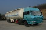 瑞江牌WL5319GSN型散装水泥车图片