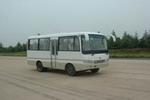 6米|10-19座春洲轻型客车(JNQ6590D1)