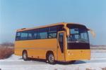 8.6米|35座德金马客车(STL6860R)