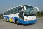 10.4米|34-46座骏威客车(GZ6107F)