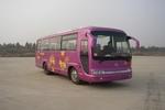 8米|24-31座宇舟客车(HYK6790HFC3)