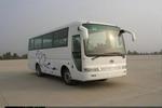 8米|24-31座宇舟客车(HYK6790HFC5)