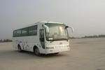 8.4米|27-32座宇舟客车(HYK6840HFC2)