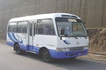 5.7米|10-17座少林城乡公交车(SLG6570CGN)