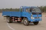 长征国二单桥货车110马力3吨(CZ1060SS391)
