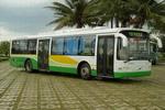 11.9米|34-40座沃尔沃城市客车(SWB6120V3)